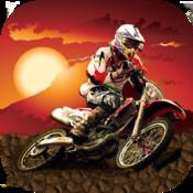 Dirt Bike Racing : Free bike race free by top free
