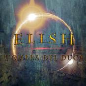 Elish - L'ombra del Duca