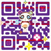 Qr-Barcode Scanner 2014