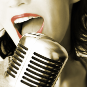 Singing Master Class vocal