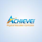 Achieve PE Curriculum achieve them