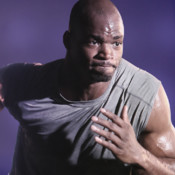 Adrian Peterson STACK