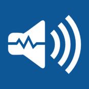 Audio Diagnostic Tool diagnostic scan tool for auto