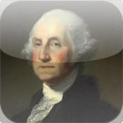 Bio: George Washington