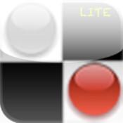 Checkers Mania HD Lite