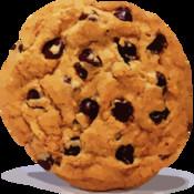 Cookie Maker Jam Mania
