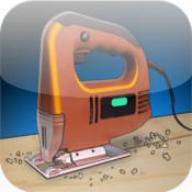 Jigsaw Simulator 3D HD