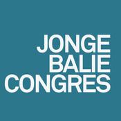 Jonge Balie Congres 2014 jonge