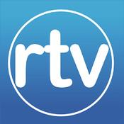 Radio Television Vida radio