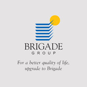 Brigade eVisit Project