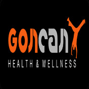 Goncan Health & Wellness