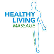Healthy Living Massage hand tendon injuries