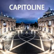 Musee Capitolini Guide