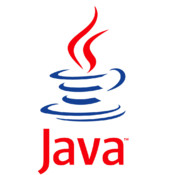Reference for JDK 1.7 API java tts