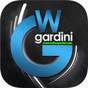 Walter Gardini edition