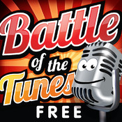 Battle Of The Tunes Free