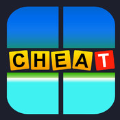 Cheats for Whats the Pic