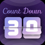 Countdown Calendar Free