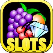 90 Video Angel Coin Pusher Slots Machines - FREE Las Vegas Casino Games