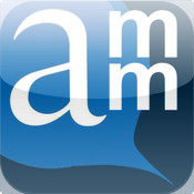 Amadeus Mobile Messenger facebook messenger