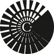 C+ | Powered by Communicate Magazine