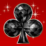 Fast Poker – Free Las Vegas Casino
