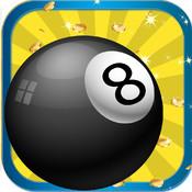 Jackpot Bingo - A Big World 99 Bingo Bash Challenge LT Free