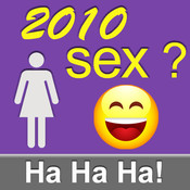 In 2010 my sex life... For Girls