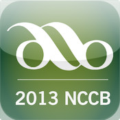 2013 ABA National Conference for Community Bankers