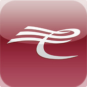 America's Christian Credit Union Mobile Banking