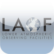 Digital Guide to NSF`s LAOF export nsf