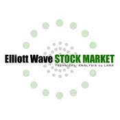 Elliott Wave Stock Market technical analysis training