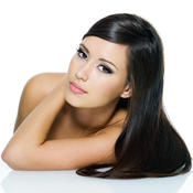Hair Growth Tips - Complete Guide For Hair Care