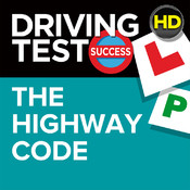 The Highway Code UK HD - Driving Test Success