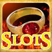 Hobbit Slots - Myth of the Kingdom Earth`s Big Gold Jackpot Palace