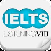 IELTS Listening Mock Test - Full Parts