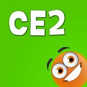 iTooch CE2 : exercices de Maths et Français pour la classe de CE2