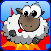 Naked Sheep Popper Puzzle: Addictive, Fun Popping Game Puzzle