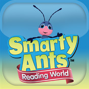 Smarty Ants Reading World School and Home-School Connection chase law school