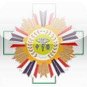 臺中榮民總醫院-行動掛號系統