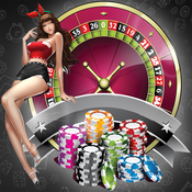 Vegas Roulette Casino - Pro Casino Game
