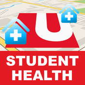 YorkU Student Health - Find Doctors and Book Appointments