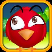 777 Tiny Bingo Birds Thrones HD - Soar the Halls of Heaven (Free Casino Game)