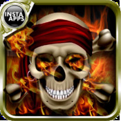 Argh! Shackles: Rise of the Pirates HD - Free