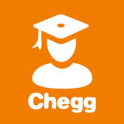 Chegg College - Personalized college search and discovery financial aid for college