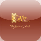 Cuvee World Bistro: The Perfect Blend