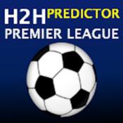 H2H Premier Football League Predictor football