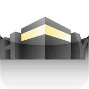 Hajj Player I ENGLISH Audio Hajj-Umra Prayers and Guide