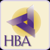 Healthcare Businesswomen`s Association - Southern California
