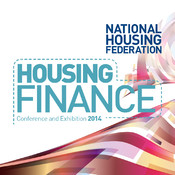 Housing Finance Conference non profit finance online